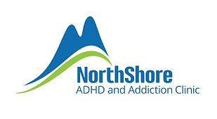 NorthShoreLogo_edited.jpg