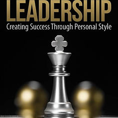 CRG-Deliberate-Leadership-HIGH-RES-683x1