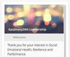 E360 Leadership.png