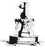 fontana_logo_sito.png