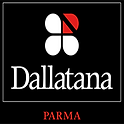 dallatana_logo.png