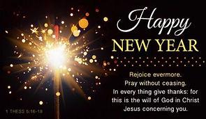 149729-Religious-New-Years-Quote.jpg