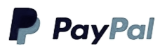 PayPal_edited_edited_edited.png