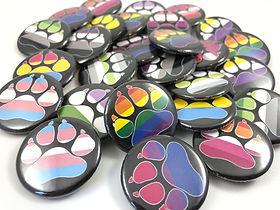 Pride Pile.jpg