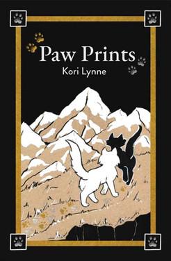 PawPrints Cover.jpg