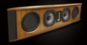 Silhouette Center Walnut.jpg