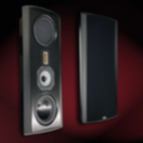 Silhouette black pair on red wall.jpg