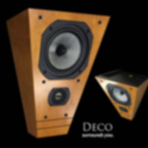 Deco Natural Cherry.jpg