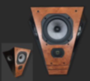 Phantom HD NSP.jpg