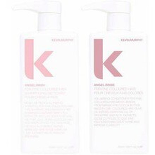 Kevin Murphy 1/2 Litre - Angel Wash & Angel Rinse