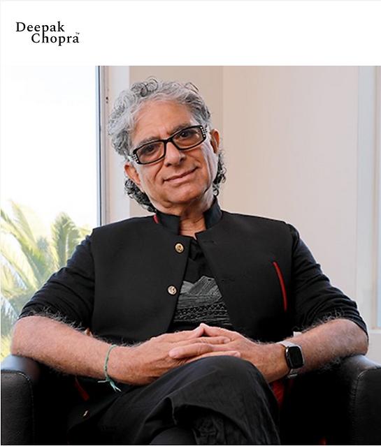 Deepak Chopra Mindfulness.png