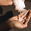 Thumbnail: Olaplex No.4 Bond Maintenance Shampoo 250ml