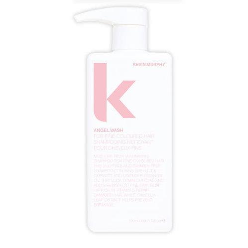 Kevin Murphy Angel Wash 1/2 Litre 500ml