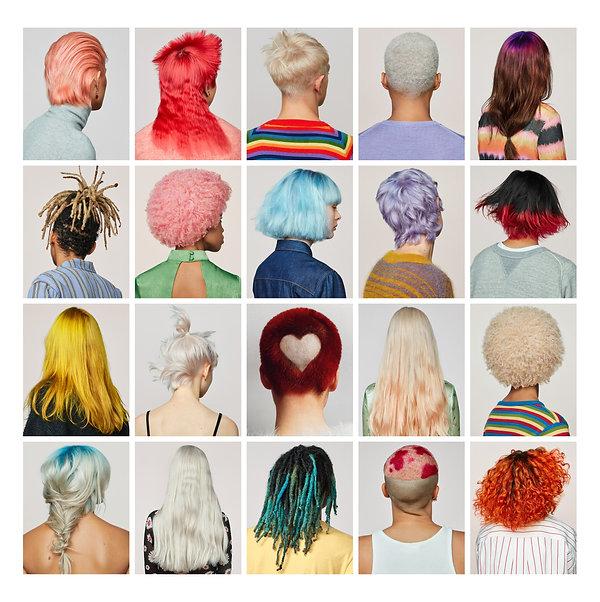 2021 The Colour Bar _HairColor_grid.jpg