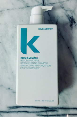 Kevin Murphy Repair Wash 500ml 1/2 Litre