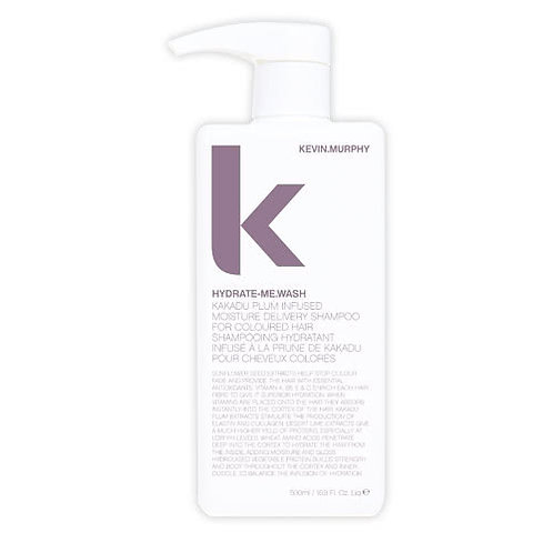 Kevin Murphy Hydrate Wash 1/2 Litre, 500ml