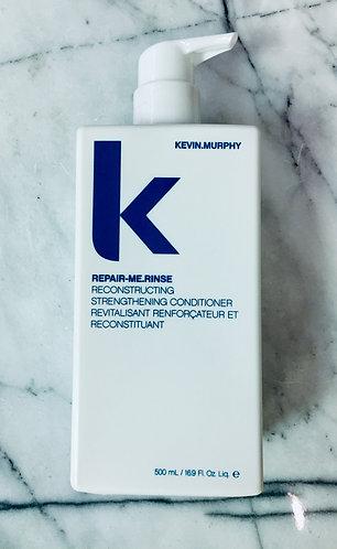 Kevin Murphy Repair Rinse 1/2 Litre, 500ml