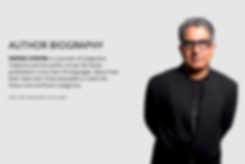 Deepak Chopra Headshot Photo.png