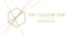 The Colour Bar NZ Logo Master