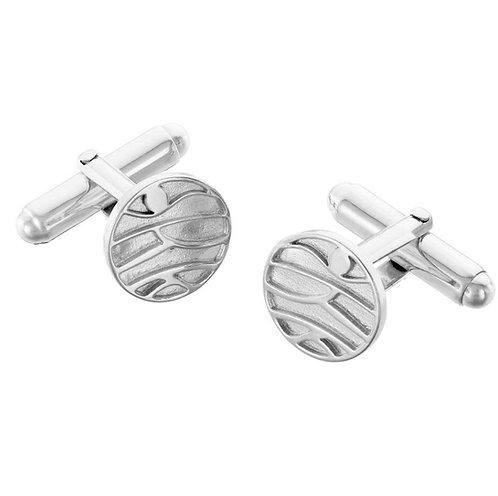 Wild Atlantic Cufflinks