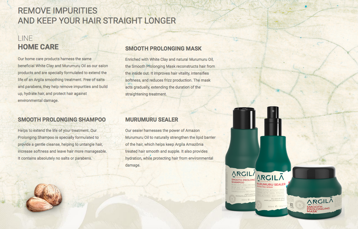 Argila Products.png