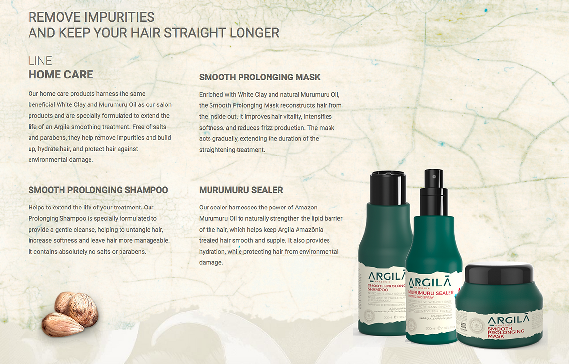 Argila Products.png