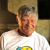 Francisco Camargo