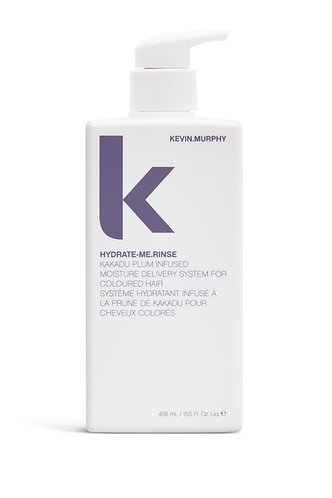 Kevin Murphy Hydrate Rinse 1/2 Litre, 500ml