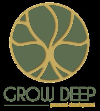 grow_deep_logo-01_edited_edited_edited.p