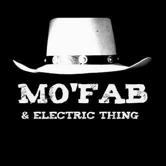 Fond scene MoFab officiel.jpg