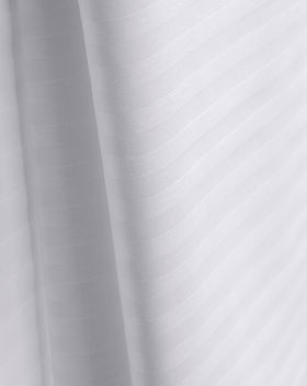 ComforTwill Stripe Sheeting Detail.jpeg