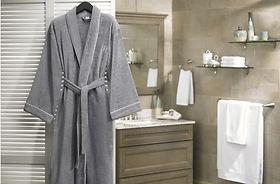 marriott_hotels_store-renaissance_bath_r