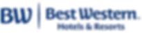 Nouveau-Logo-Best-Western.png