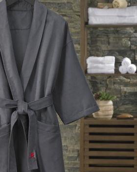 marriott_hotels_store-microfiber_robe-_-