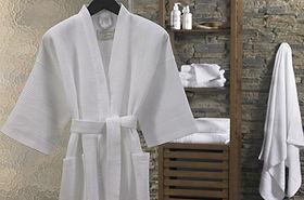 marriott_hotels_store-waffle_kimono_robe