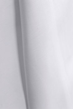 ComforTwill Solid Sheeting Detail.jpeg