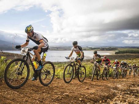1° Desafio Beach Bike acontece neste final de semana