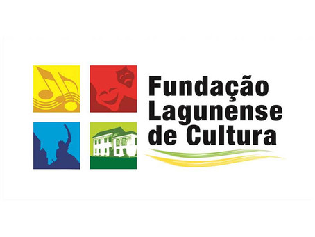 Fórum de Cultura em Laguna