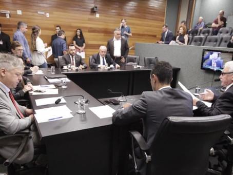Venda da Unisul será debatida em audiência pública realizada pela Alesc