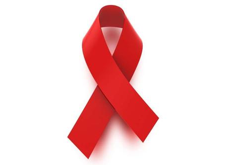 De acordo com o Ministério da Saúde, 135 mil pessoas no  Brasil vivem com o vírus HIV e não sabem