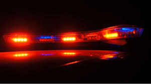 Adolescente é abordado com drogas pela Polícia e diz que era para sua mãe
