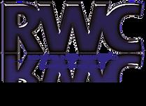 RWC jornal webtv eventos imbituba e região