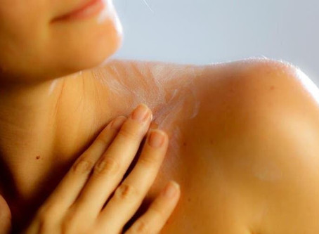 Dezembro Laranja: confira os cuidados necessários para a proteção da pele