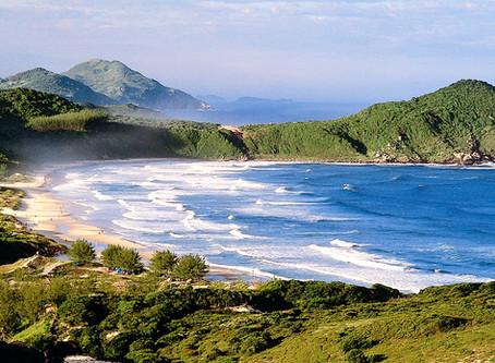 XTERRA volta a Santa Catarina e realiza edição inédita na Praia do Rosa