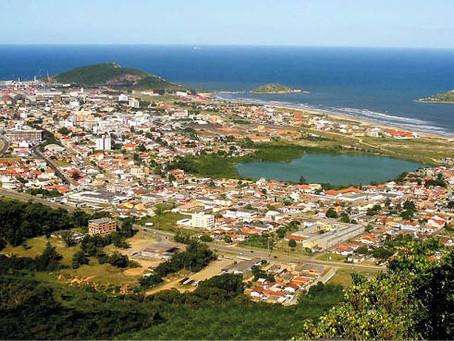 Mais de 400 empresários se reúnem em Imbituba esta semana
