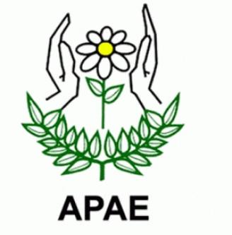 Corrida Rústica da APAE acontece em Imbituba nesta quinta-feira (14)