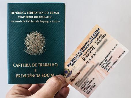 Emprego Verde e Amarelo: SC tem a menor taxa de pessoas de 14 a 29 anos desocupadas no Brasil