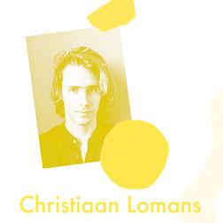 Christiaan fp2 instagram posts-01.jpg