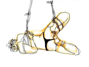 bondage livedrawing 1.jpg