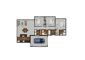 Lot 109 Kingsbridge West - Floor Plan.jp